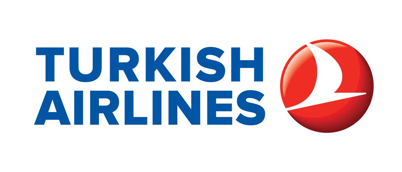 авиакомпании лого: